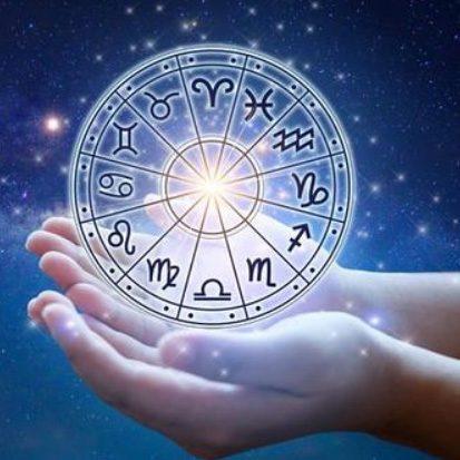 astrology-link